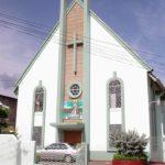 St. Agnes, St. James