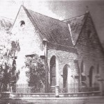 All Saints Anglican Church, Port of Spain