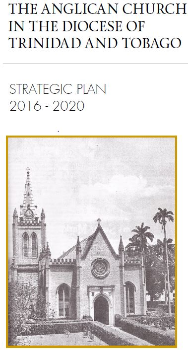 Click the image above to download the Strategic Plan 2016-2020