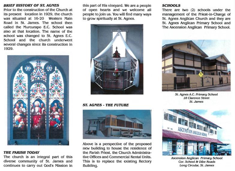 St. Agnes Infographic 02